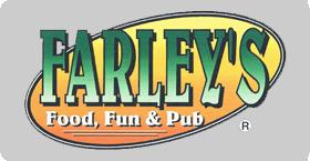 Farley's Pub